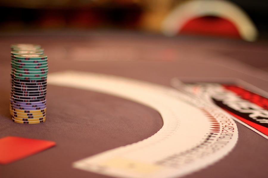 Become a great Poker Player Together With Your Techniques