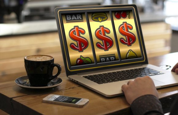 Should you try out free slot games? How to play free slot machine?