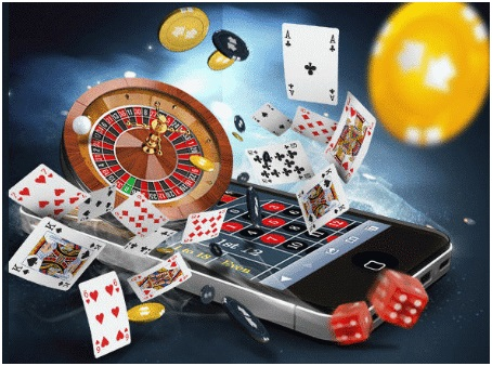 Parx Casino Promocode: For the Best Parx Casino Online Promotions