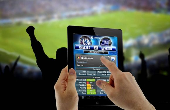 Choose The Best Betting Sites To Earn More