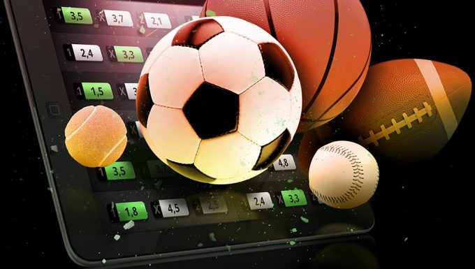 Enjoy The Awesome List Of Trusted Online Football Agents For Gambling