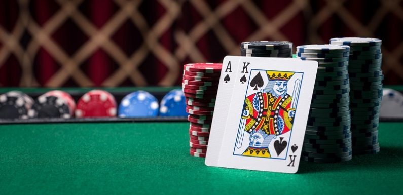 Play Poker Game Online At World's Most Trusted Platform 99 Online Poker