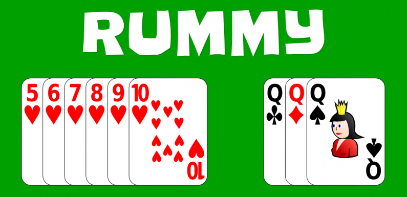 Preparations to Do Before Playing 13 Cards Rummy
