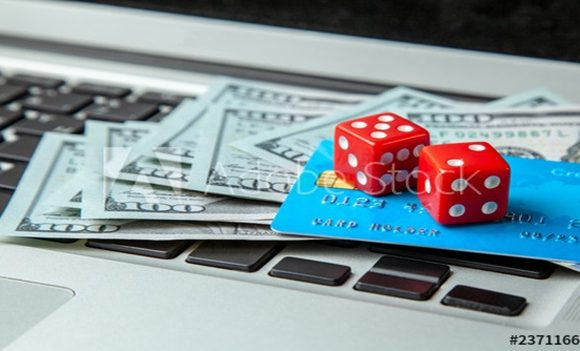 Play PKV Games on some of the Best Gambling Sites
