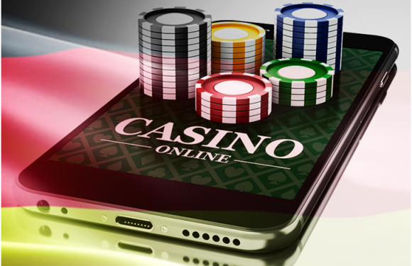 Why are people fond of online casinos?