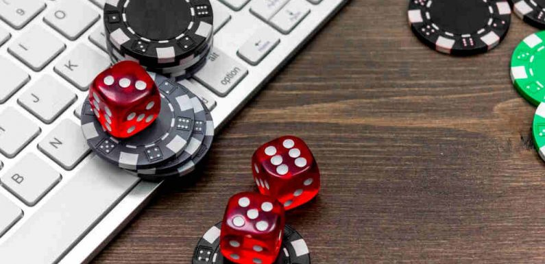 Useful tips for playing casino games