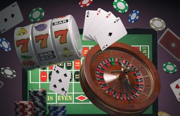 Guide to deriving optimum excitement from Online Casinos