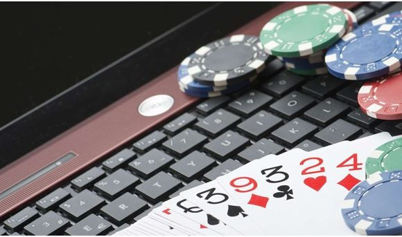 Must know things about slots
