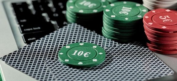 Picking the Most Secure Online Casino Sites