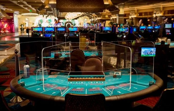 Tips to Maximize Your Online Poker Earnings